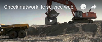 Neues Fenster : Service web : reportage
